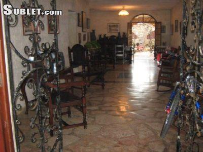 Image 3 furnished 4 bedroom House for rent in Mariel, La Habana