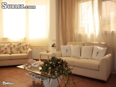 Image 5 furnished 2 bedroom House for rent in Kassandra, Chalcidice