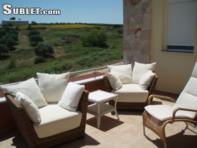 Image 6 furnished 2 bedroom House for rent in Kassandra, Chalcidice