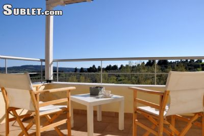 Image 7 furnished 2 bedroom House for rent in Kassandra, Chalcidice