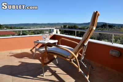 Image 8 furnished 2 bedroom House for rent in Kassandra, Chalcidice