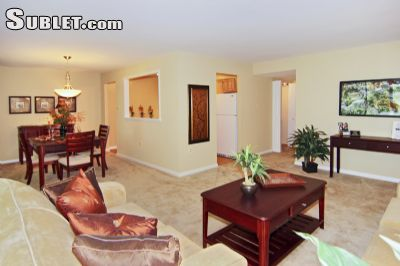 Image 3 unfurnished 1 bedroom Apartment for rent in Arnold, Anne Arundel County