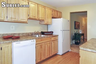 Image 4 unfurnished 1 bedroom Apartment for rent in Arnold, Anne Arundel County