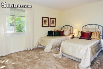 Image 5 unfurnished 1 bedroom Apartment for rent in Arnold, Anne Arundel County