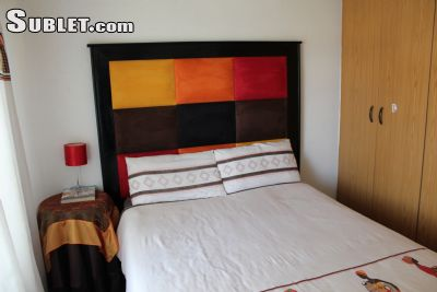 Image 2 furnished 5 bedroom Hotel or B&B for rent in Gaborone, Botswana