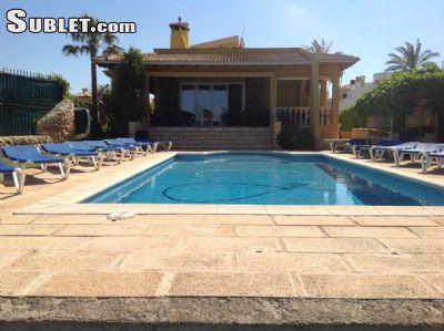 9800 5 Palma Majorca, Balearic Islands