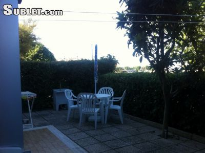 Image 4 furnished 2 bedroom Apartment for rent in Fano, Pesaro e Urbino
