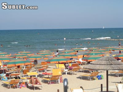 Image 9 furnished 2 bedroom Apartment for rent in Fano, Pesaro e Urbino