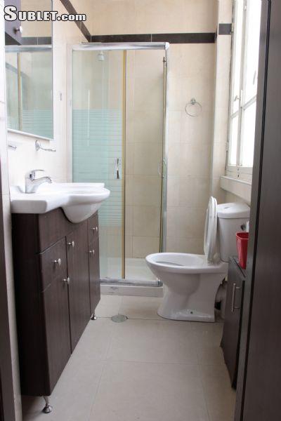 Image 4 furnished 1 bedroom Hotel or B&B for rent in Tel Aviv-Yafo, Tel Aviv