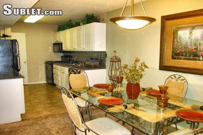 Image 2 either furnished or unfurnished 2 bedroom Apartment for rent in Pensacola, Escambia (Pensacola)