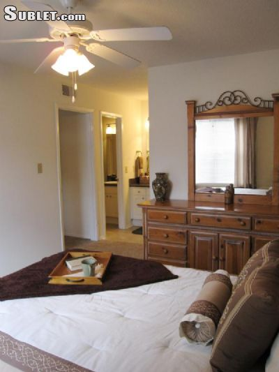 Image 6 either furnished or unfurnished 2 bedroom Apartment for rent in Pensacola, Escambia (Pensacola)