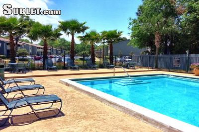 Image 9 either furnished or unfurnished 2 bedroom Apartment for rent in Pensacola, Escambia (Pensacola)