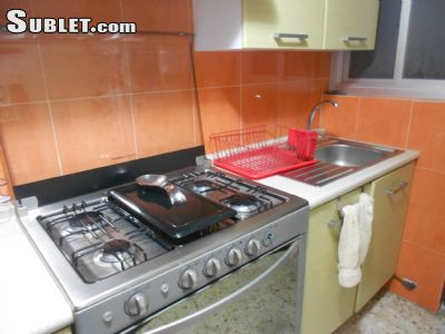 Image 4 furnished 3 bedroom Apartment for rent in Benito Juarez, Mexico City