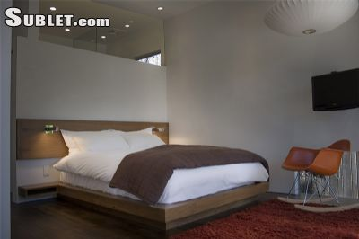Image 4 furnished 1 bedroom House for rent in Venice, West Los Angeles