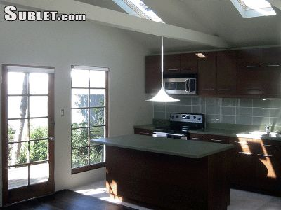 Image 5 furnished 1 bedroom House for rent in Marina del Rey, West Los Angeles