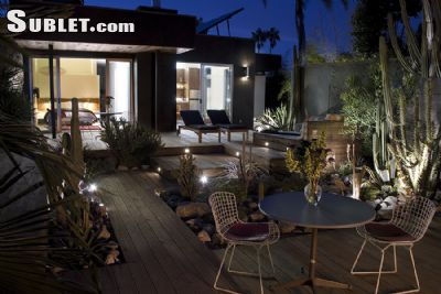 Image 6 furnished 1 bedroom House for rent in Marina del Rey, West Los Angeles