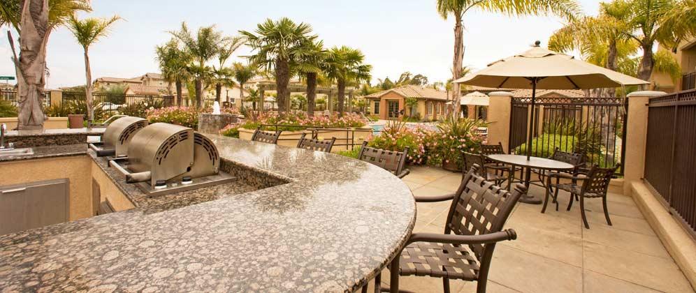 Image 3 unfurnished 1 bedroom Apartment for rent in Ventura, Ventura - Santa Barbara