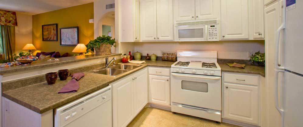 Image 9 unfurnished 1 bedroom Apartment for rent in Ventura, Ventura - Santa Barbara