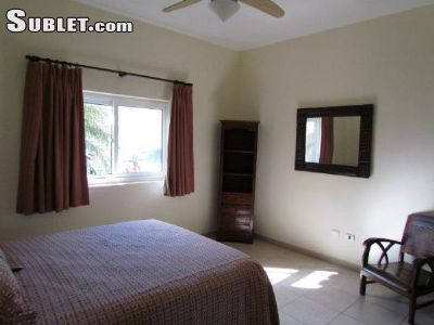 Image 6 furnished 2 bedroom Apartment for rent in Cabarete, North Dominican