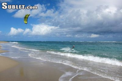 Image 8 furnished 2 bedroom Apartment for rent in Cabarete, North Dominican