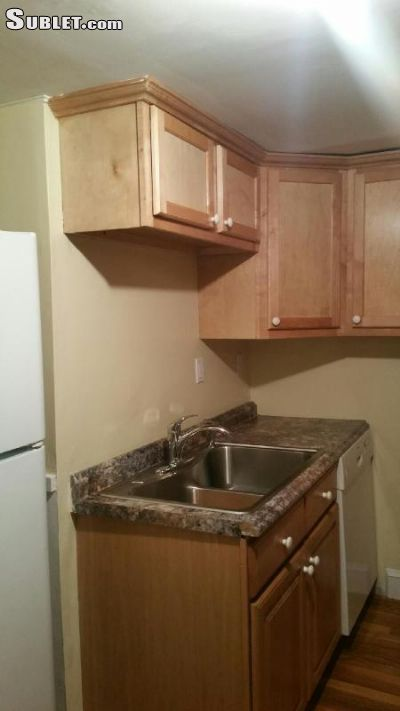 Furnished Malden Room To Rent In 2 Bedroom Apartment For 900 Per Month Room Id 2286314