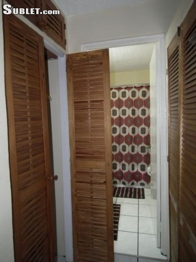 Image 4 furnished Studio bedroom Apartment for rent in Constant Spring, Kingston St Andrew