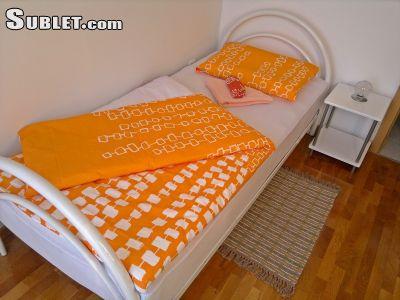 Image 2 furnished 5 bedroom Hotel or B&B for rent in Crikvenica, Primorje Gorski Kotar