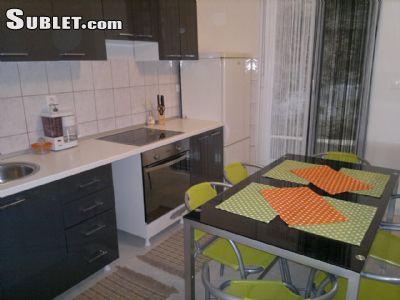 Image 3 furnished 5 bedroom Hotel or B&B for rent in Crikvenica, Primorje Gorski Kotar