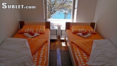 Image 5 furnished 5 bedroom Hotel or B&B for rent in Crikvenica, Primorje Gorski Kotar