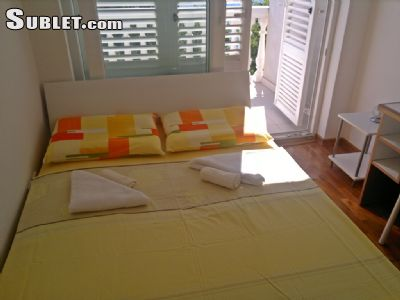 Image 9 furnished 5 bedroom Hotel or B&B for rent in Crikvenica, Primorje Gorski Kotar