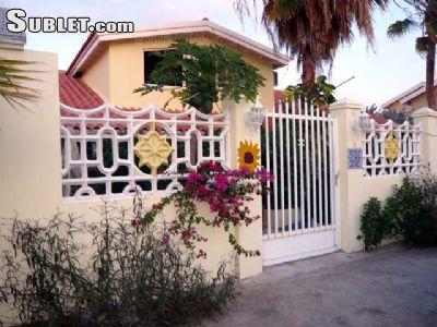 Image 2 Furnished room to rent in Noord, Aruba Studio bedroom Apartment