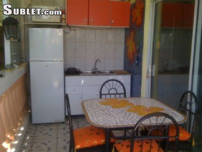 Image 4 Furnished room to rent in Noord, Aruba Studio bedroom Apartment