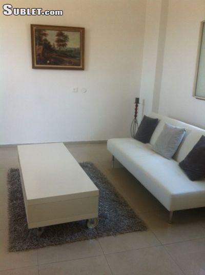Image 5 furnished 2 bedroom Apartment for rent in Tel Aviv-Yafo, Tel Aviv