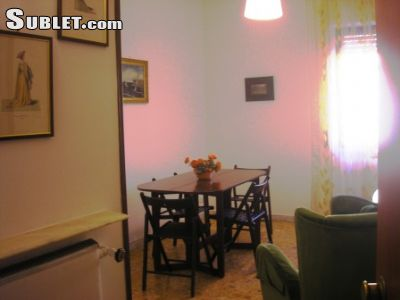 Image 2 furnished 3 bedroom Apartment for rent in Naples, Naples