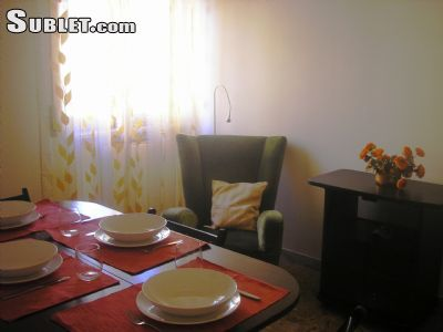 Image 3 furnished 3 bedroom Apartment for rent in Naples, Naples