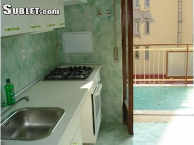 Image 8 furnished 3 bedroom Apartment for rent in Naples, Naples