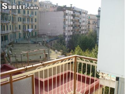 Image 9 furnished 3 bedroom Apartment for rent in Naples, Naples
