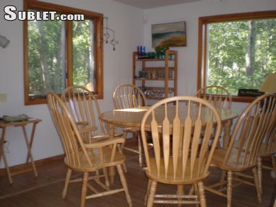 Image 10 furnished 4 bedroom House for rent in Hampton Bays, Hamptons