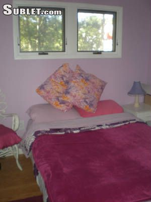 Image 4 furnished 4 bedroom House for rent in Hampton Bays, Hamptons