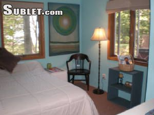 Image 5 furnished 4 bedroom House for rent in Hampton Bays, Hamptons