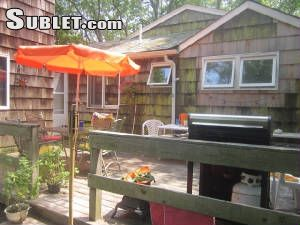 Image 6 furnished 4 bedroom House for rent in Hampton Bays, Hamptons