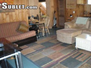 Image 7 furnished 4 bedroom House for rent in Hampton Bays, Hamptons