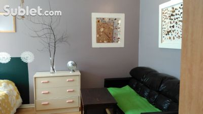 Image 11 Furnished room to rent in Longueuil, Montreal 5 bedroom House