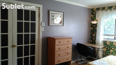 Image 12 Furnished room to rent in Longueuil, Montreal 5 bedroom House