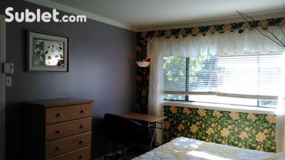 Image 13 Furnished room to rent in Longueuil, Montreal 5 bedroom House
