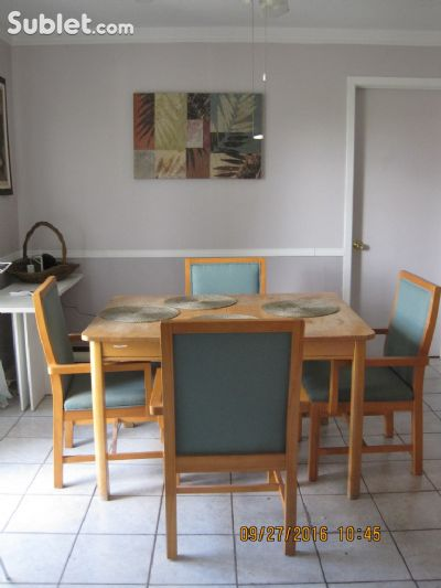 Image 14 Furnished room to rent in Longueuil, Montreal 5 bedroom House