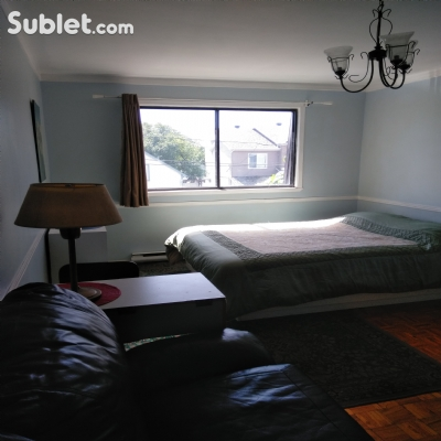 Image 15 Furnished room to rent in Longueuil, Montreal 5 bedroom House