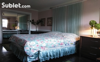 Image 16 Furnished room to rent in Longueuil, Montreal 5 bedroom House