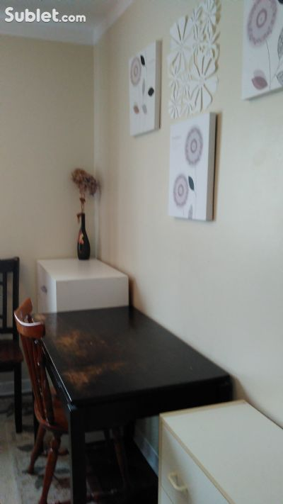 Image 17 Furnished room to rent in Longueuil, Montreal 5 bedroom House