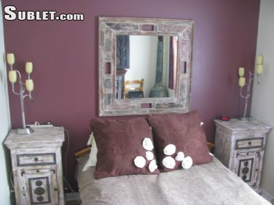 Image 2 Furnished room to rent in Longueuil, Montreal 5 bedroom House
